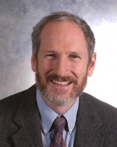 David Bor