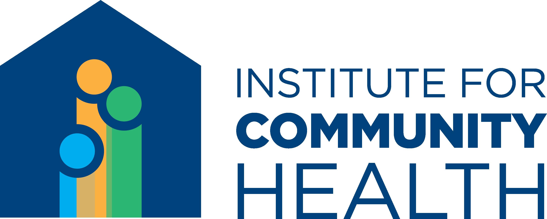 Institute for Community Health