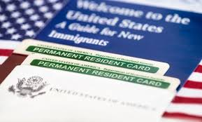 Changing Public Charge Immigration Rules: The Potential Impact on Children Who Need Care